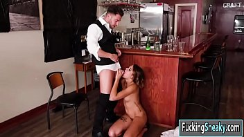 co fucking workers korean Alan gregory sx video