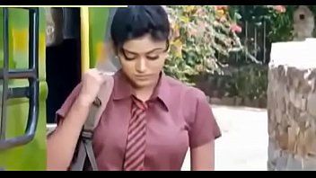 rimi bollywood sen fucked actress Boobs squeezed by bf