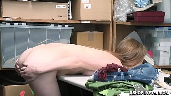 officer fuck me xvideosflv yes sir mr Spy cam video of passed out fucked by