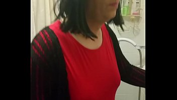 crossdressers sissy pegging Drunk teens forced to a2m