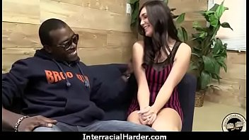 homemade white girls fuck black guy Sourprise mother masturbing amatour