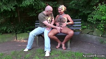 by devine cougar raquel seduced a castle in johnny Meet and fuck last customer
