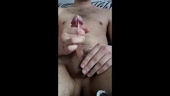 best scenes cumshot compilation Granny bdsm piss