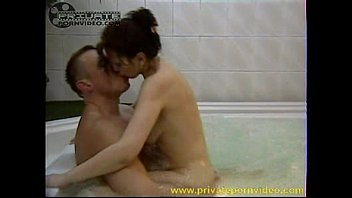 russian mature riding young boy slave Annoying slut in pawnshop