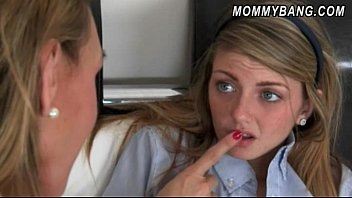 enjoyed couple teacher piano with threesome teen tate tanya Backroom casting couch mira