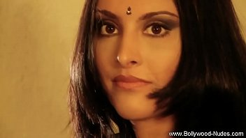 tv actrice india Cuckold hubby films his wife with old man