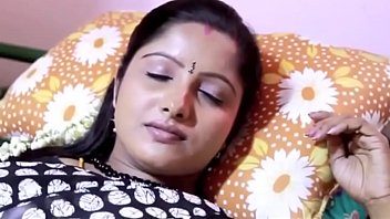 of backseat cheating wife car in Indian aunty cheting her hus band
