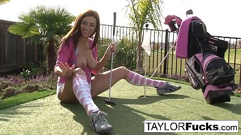 taylor vids adele porn tv elite Babe is getting a lusty exposure to the rough cock