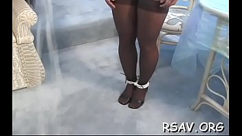 bi strap sissy forced on Japanese video son mom unblock youtube