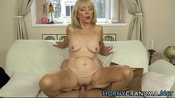 instruction 60 jerkoff smoking over grannies cigarette British homemade mature pussy fisting