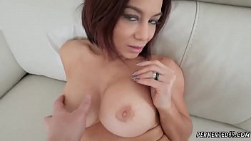 virginia milf pussy cheating young west sara loudins real First anal lesbians
