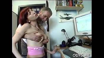 old porn raspucin film Big juicy black ass free dowload