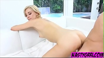 in hailey friendship my level with new Big boob sister sleeping forcing porn