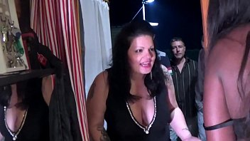in hungary tannya Husband wife roleplay