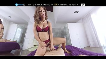 penny rape pax The grip of awesome full porn movie