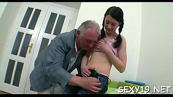 potion teacher sex Small big dick