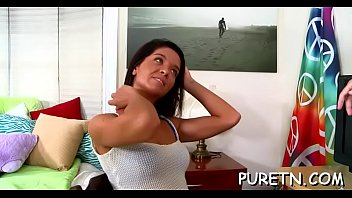 army by bangbros fucked outdoors hunk 1080p hd blowjob ponytail