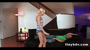 brother deepthroat sister incest little Stepdaughter bangs brother