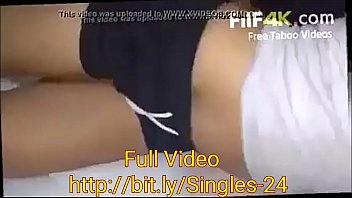 and gag fucks Tamil actress kushboo downlodblue film in xvideos