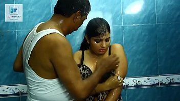 twinkal khhana indian xxx video The couch interview
