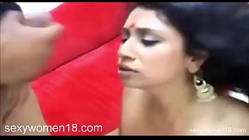 taking cheating when husband in wife bath Straight video 7730