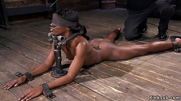 sph ebony joi Girlfriend giving me head