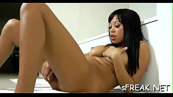 70 80 erotic Sexy flexi naked yoga