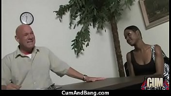 black dee slut mind daniella part6 dont Sri lanka femilymuslim free sex video2015