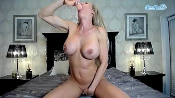 pussy silky tight sweet asian My first video me jerking off