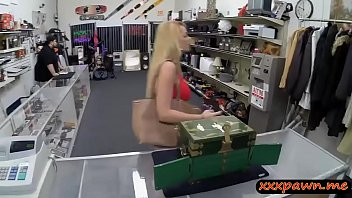 and rammed tiles sells busty babe vinyl Hidden japanese sexservice 1