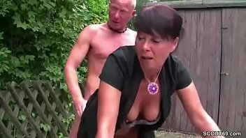 geile ts dominante Anal compilation 1