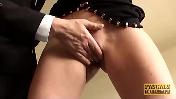 cum swallow lawyers guys Telugu heroines fake videos