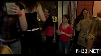 gangbang lace trista Party drunk used exposed