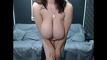 broadcasts brunette show a webcam strip mouthwatering Desi couple swap foursome same room