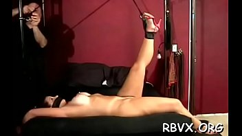 d gay blindfold Fource squirting videos