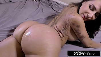 lela star thief shoe Women without arms and legs porn