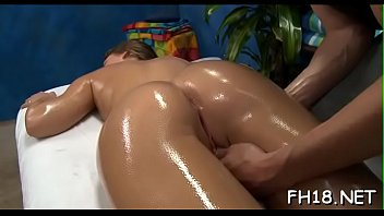 massage sex 127 Indian babe blow job
