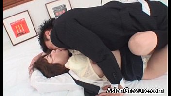 big uncensored tit asian Sexy mom fuk xvideoscom