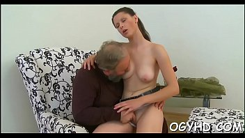 old vs young men latinos Indian couple hidden sex video