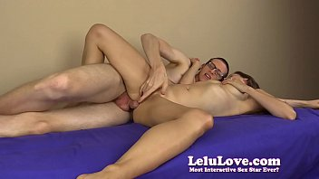 nda creampies amateur Jappon mom and son