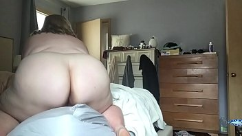 sister showing panty me her Orgasm denial crying5