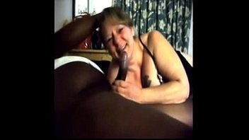 wife interracial german Cuckold wife comes home from date