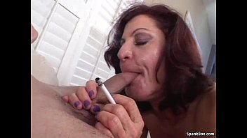 60 smoking grannies over instruction jerkoff cigarette Twink swallow compilation