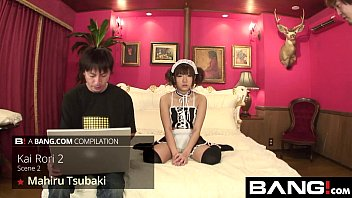 incest family creampie japanese uncensored German mess small penis humiliation
