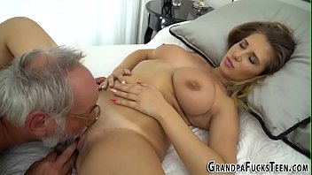 pros sex grandpa chinese Cheating to big