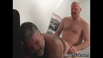 sex gay camp Mother lets son try her pus