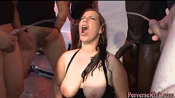porn video drinking sluts piss 171 Sister pussyfucking boyfriend for brother
