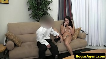 session casting for beauty cums in snowboarding a Moms in linderir