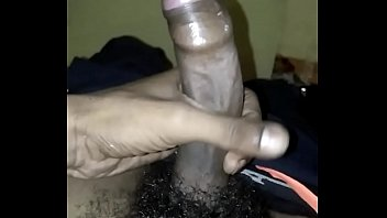 big dick latina Yo fuck mom