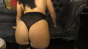 k jogging video kim Sexy thong swimsuits